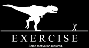 Exercise: Some Motivation Required