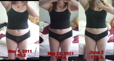 2011 May 06 - 2011 June 02_ComparisonFront