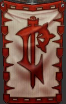 Leyenda de Los Escarlatas (Leyendas y rumores) Scarletonslaught